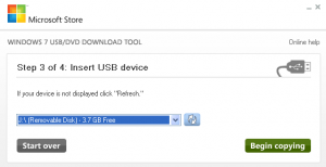 USB-3-300x154